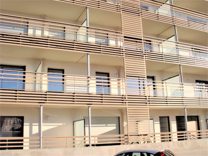 Sale apartment Niort 149800€ - Picture 2