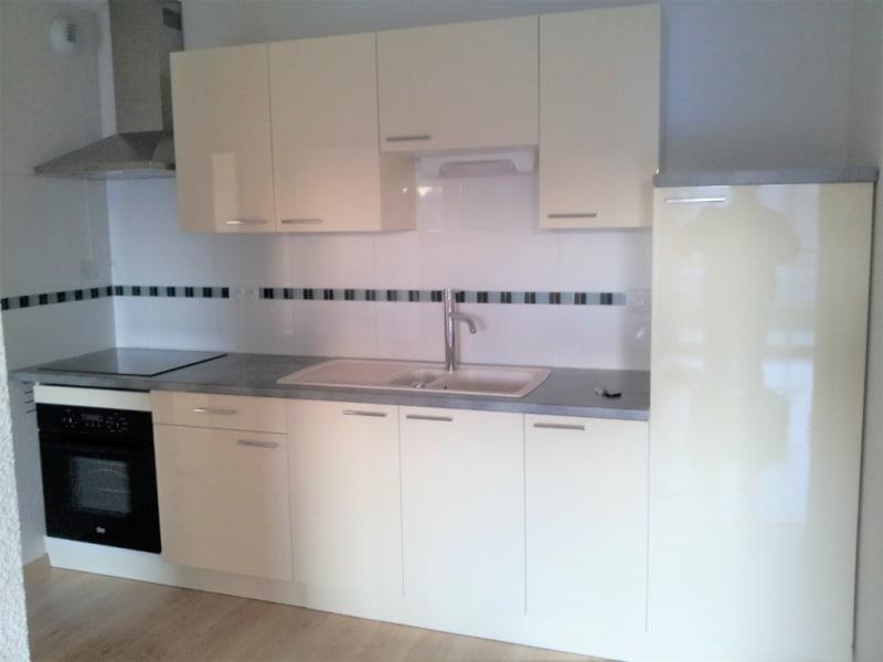 Sale apartment Niort 149800€ - Picture 4