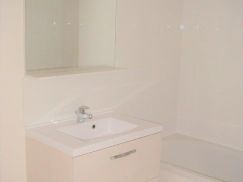 Sale apartment Niort 149800€ - Picture 5