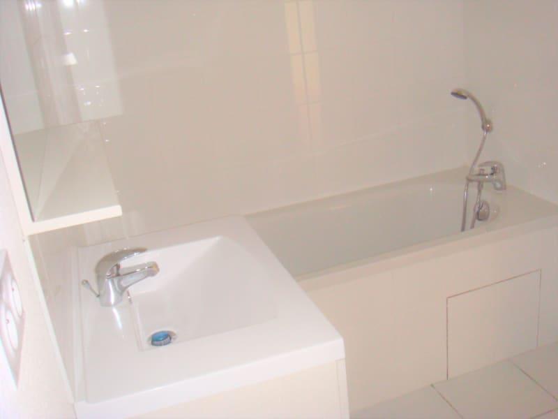 Sale apartment Niort 149800€ - Picture 6