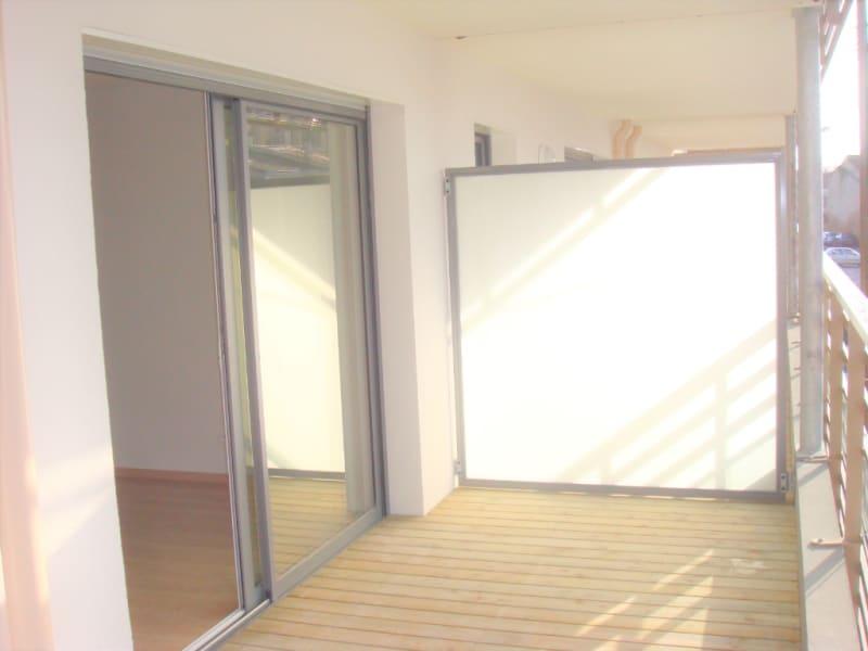 Sale apartment Niort 149800€ - Picture 7