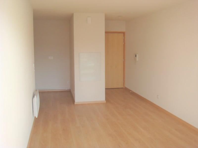 Sale apartment Niort 149800€ - Picture 8