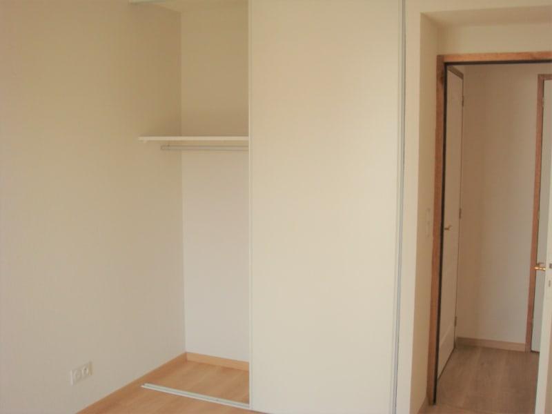 Sale apartment Niort 149800€ - Picture 9