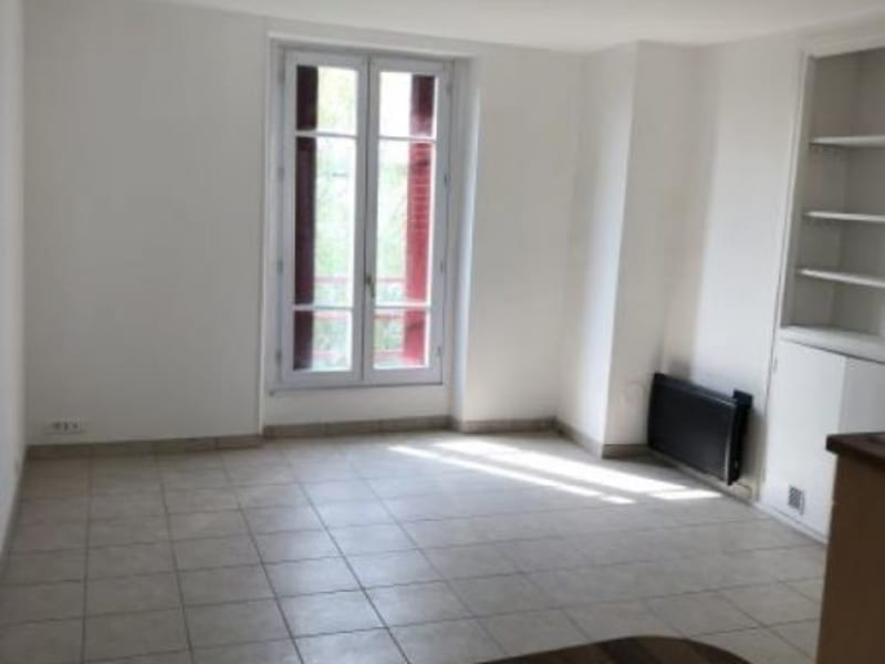 Vente appartement Fontenay sous bois 220 000€ - Photo 3