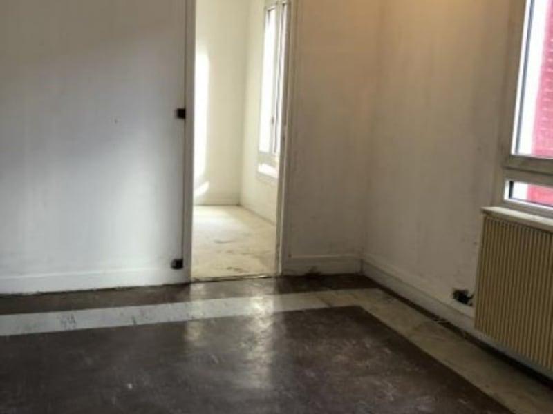 Vente appartement Fontenay sous bois 225000€ - Photo 3