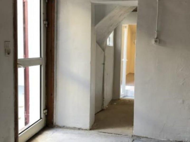 Vente appartement Fontenay sous bois 225000€ - Photo 5