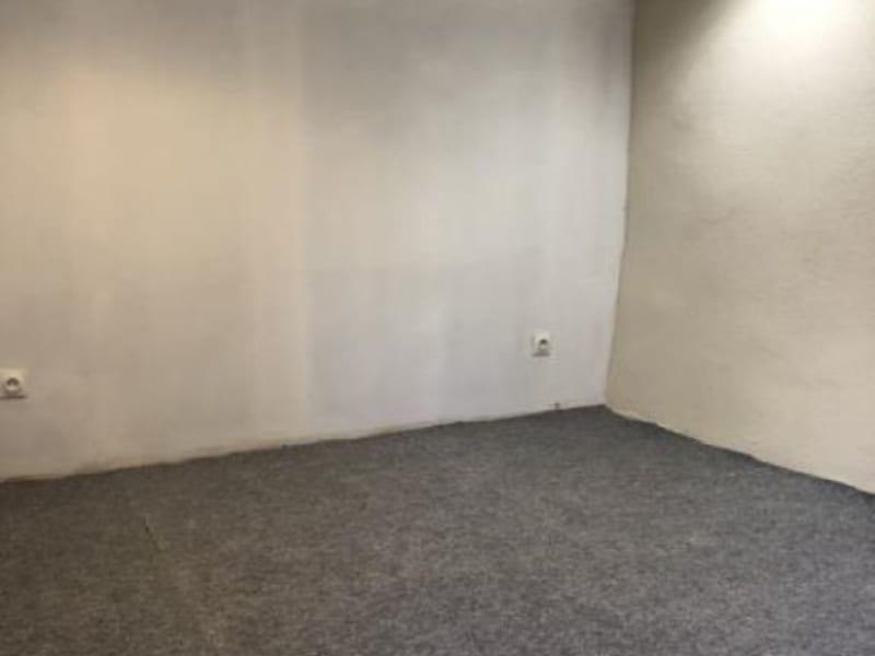 Vente appartement Fontenay sous bois 225000€ - Photo 7