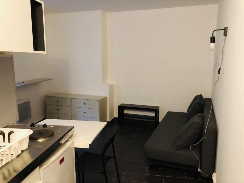 Location appartement Paris 12ème 752€ CC - Photo 3