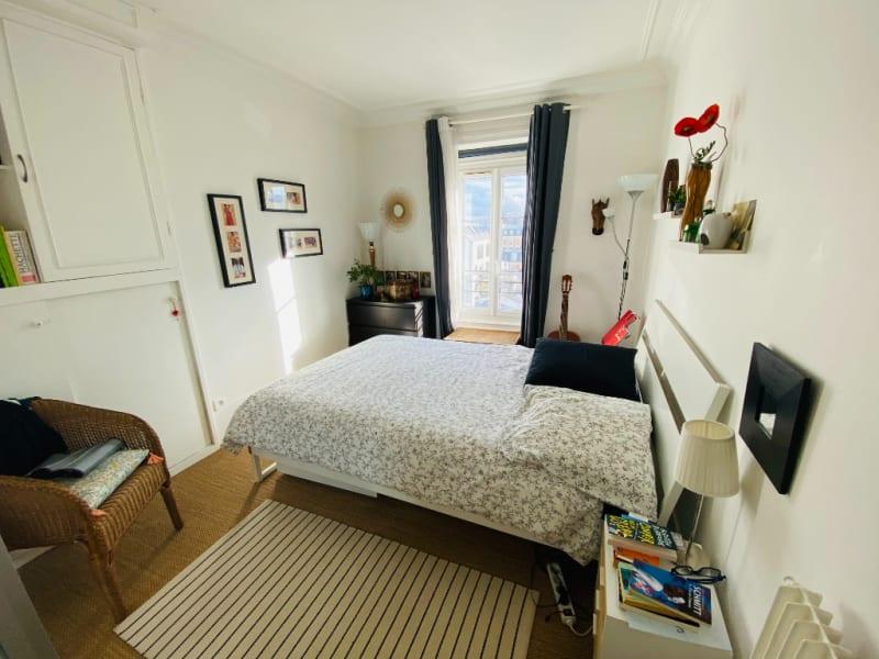 Vente appartement Asnieres sur seine 367000€ - Photo 4