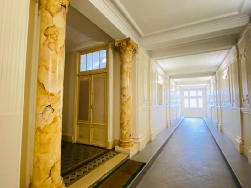 Vente appartement Asnieres sur seine 367000€ - Photo 6