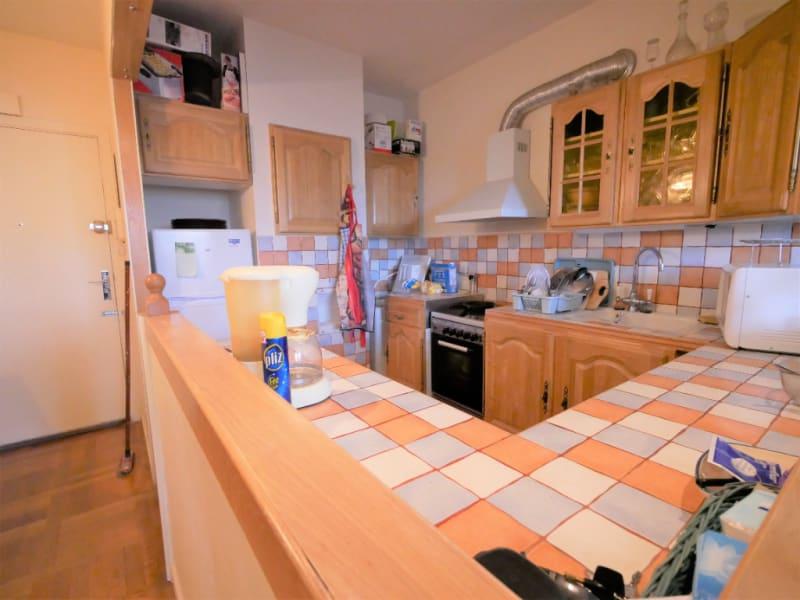 Verkauf wohnung Garches 244400€ - Fotografie 4