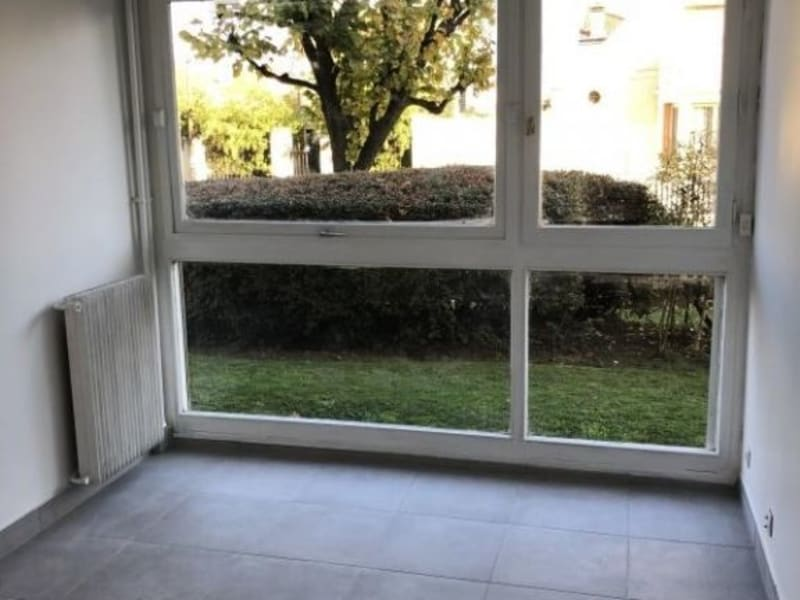 Location appartement Maisons-alfort 575€ CC - Photo 2
