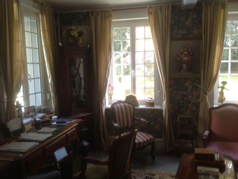 Sale house / villa Calais 314400€ - Picture 4