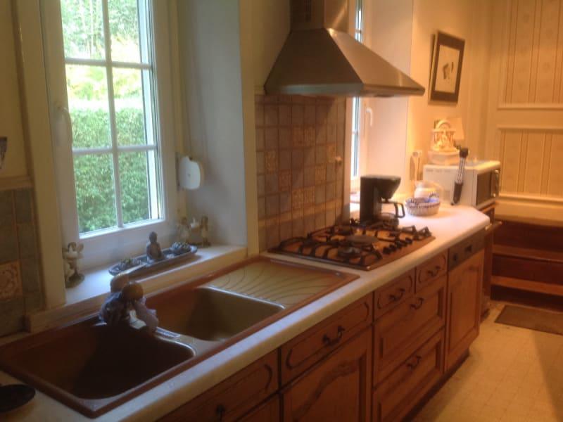 Sale house / villa Calais 314400€ - Picture 5