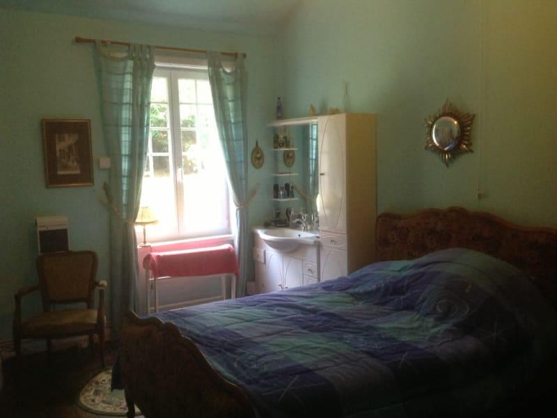 Sale house / villa Calais 314400€ - Picture 6