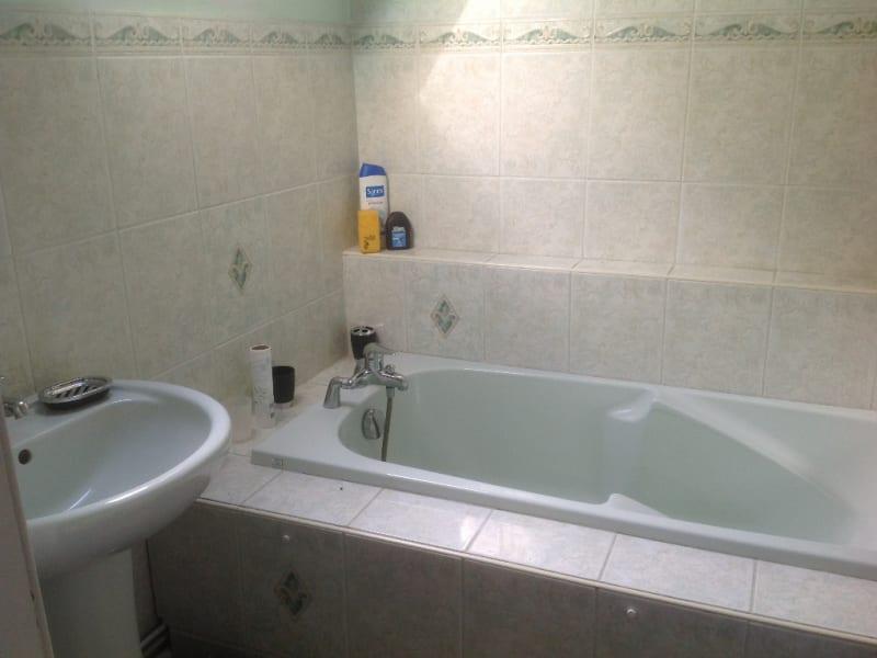 Sale house / villa Calais 314400€ - Picture 7