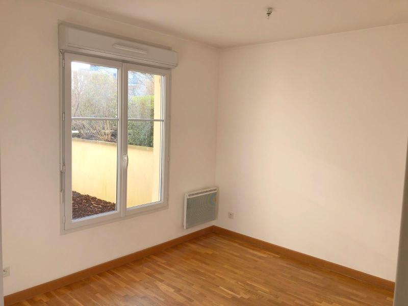 Sale apartment Montevrain 254000€ - Picture 4