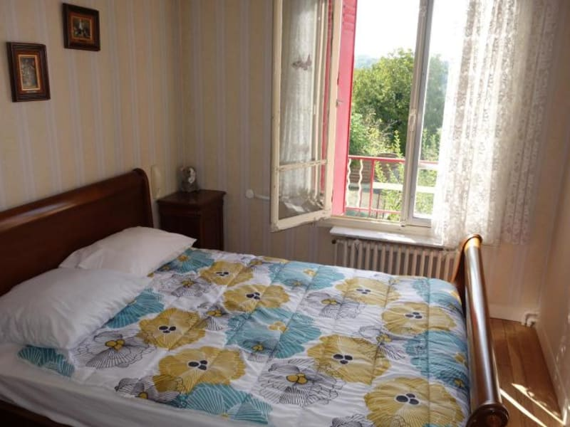 Vente maison / villa Dampmart 332000€ - Photo 4