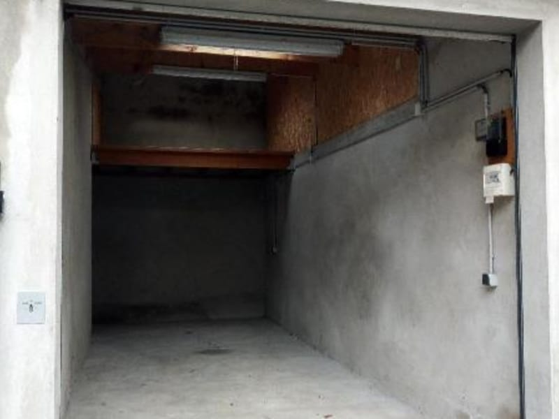 Location parking Vaires sur marne 150€ CC - Photo 1