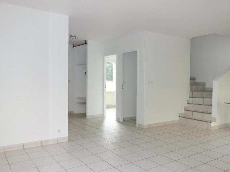 Rental house / villa Saint thibault des vignes 1400€ CC - Picture 1