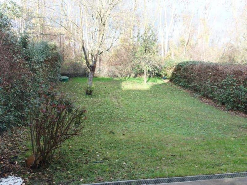 Rental house / villa Saint thibault des vignes 1400€ CC - Picture 2