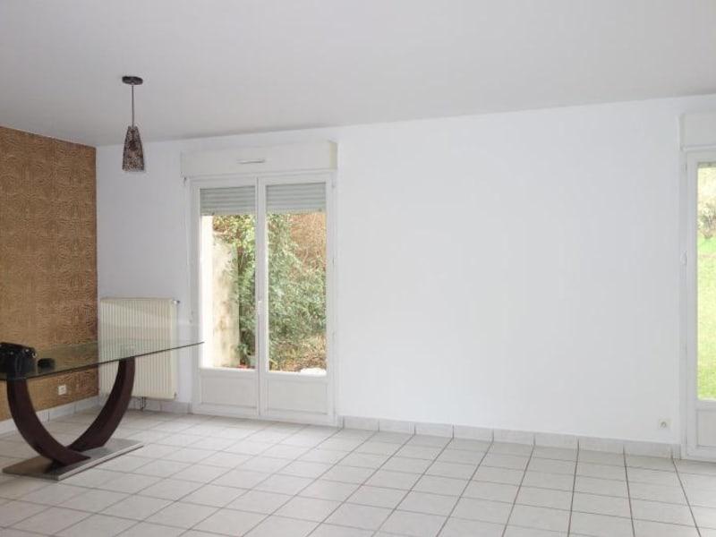 Rental house / villa Saint thibault des vignes 1400€ CC - Picture 3