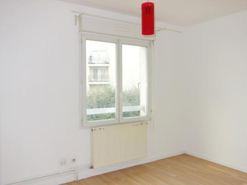 Rental house / villa Saint thibault des vignes 1400€ CC - Picture 4