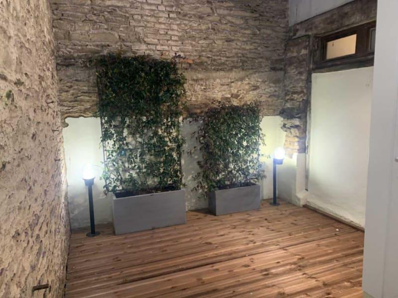 Appartement Rennes 2 pièce(s) 49 m2 hyper centre
