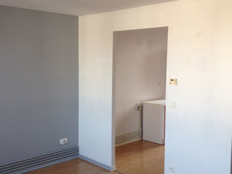 Location appartement Aire sur la lys 482€ CC - Photo 3