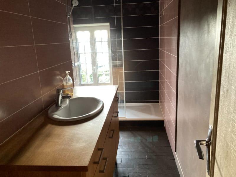 Sale house / villa Estrees la campagne 260190€ - Picture 8