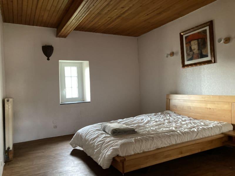 Sale house / villa Estrees la campagne 260190€ - Picture 10