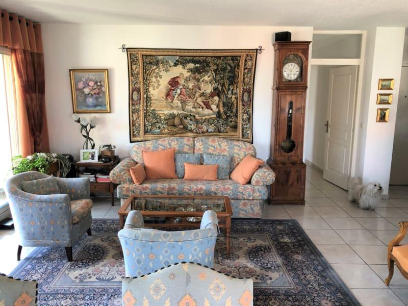 Vente appartement Port vendres 399000€ - Photo 2
