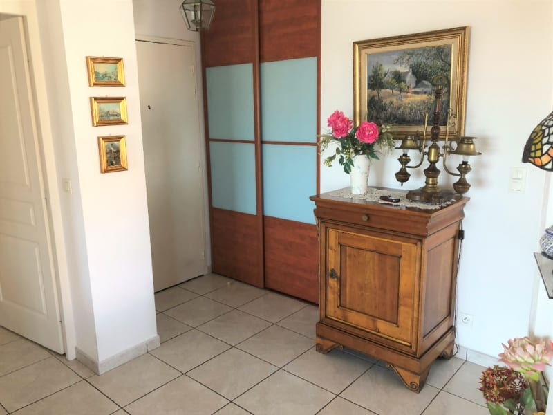 Vente appartement Port vendres 399000€ - Photo 3