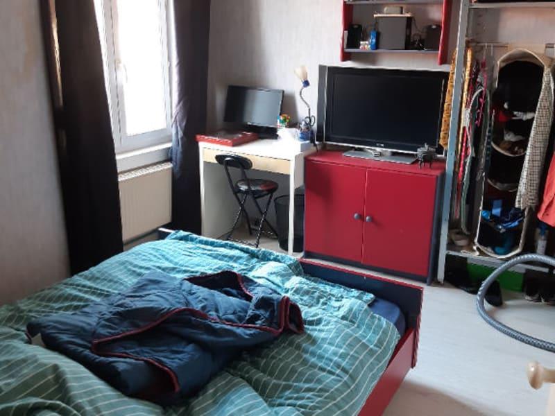 Vente maison / villa Ouve wirquin 129000€ - Photo 9
