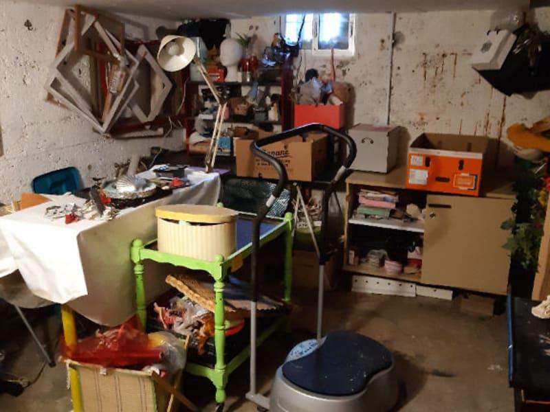 Vente maison / villa Ouve wirquin 129000€ - Photo 11