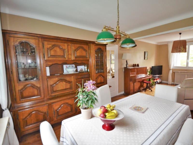 Revenda casa Houilles 670000€ - Fotografia 3