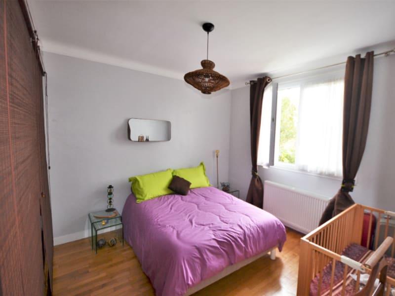 Revenda casa Houilles 670000€ - Fotografia 7