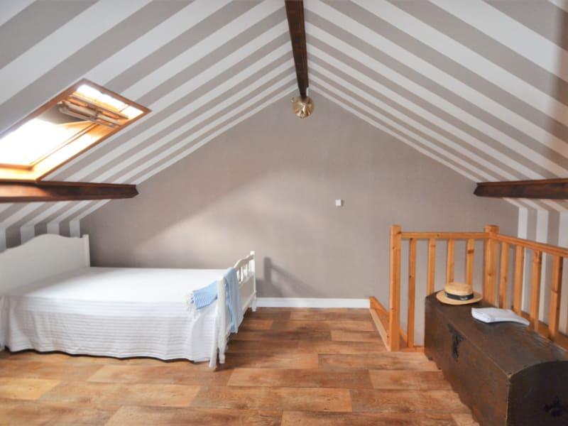 Revenda casa Houilles 670000€ - Fotografia 8