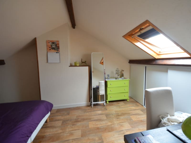 Revenda casa Houilles 670000€ - Fotografia 9