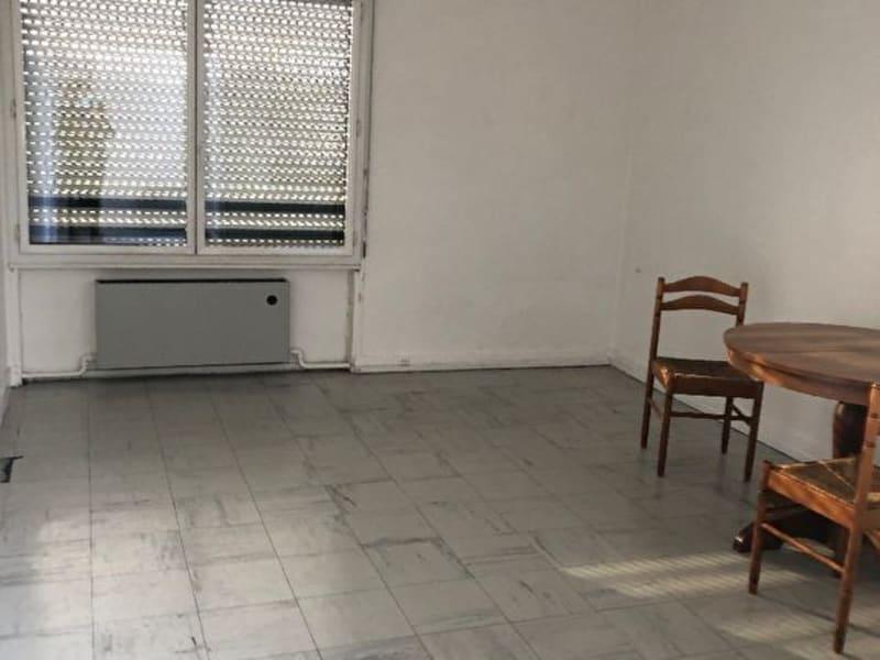 Sale apartment Conflans sainte honorine 161000€ - Picture 3