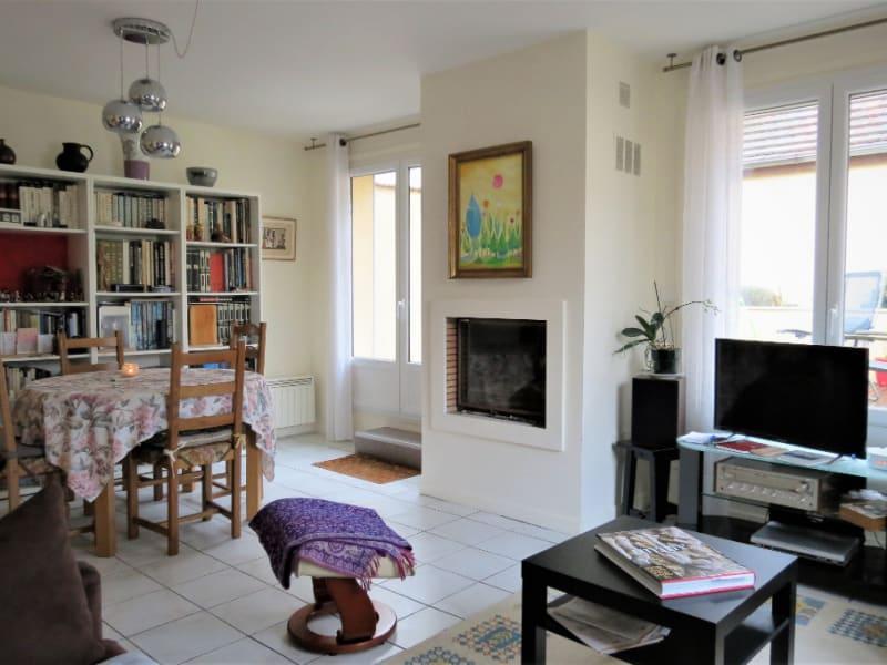 Vente appartement Saint leu la foret 333000€ - Photo 3
