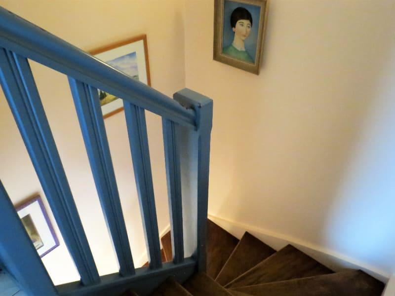 Vente appartement Saint leu la foret 333000€ - Photo 5