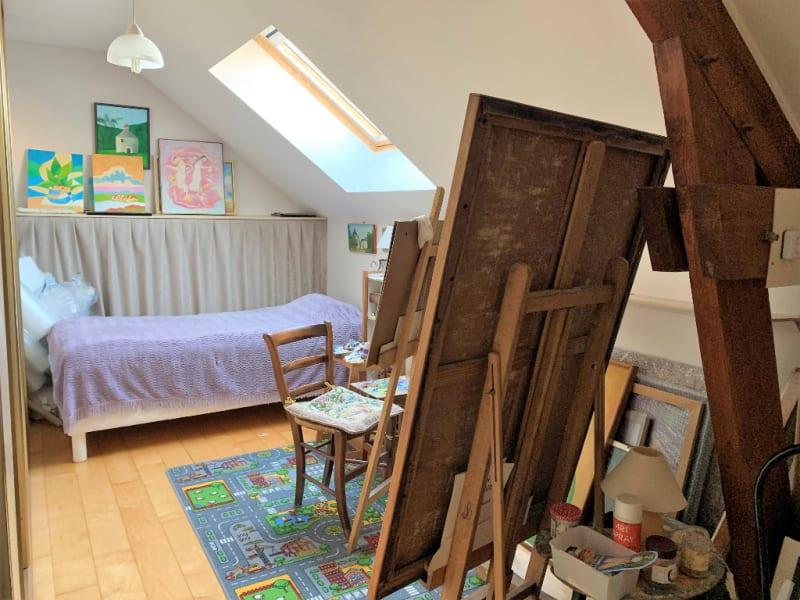 Vente appartement Saint leu la foret 333000€ - Photo 6