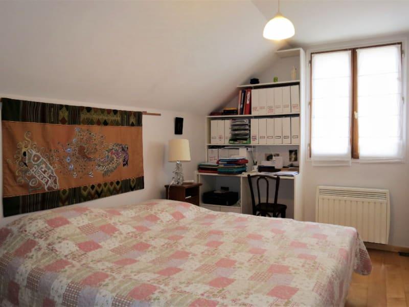 Vente appartement Saint leu la foret 333000€ - Photo 7