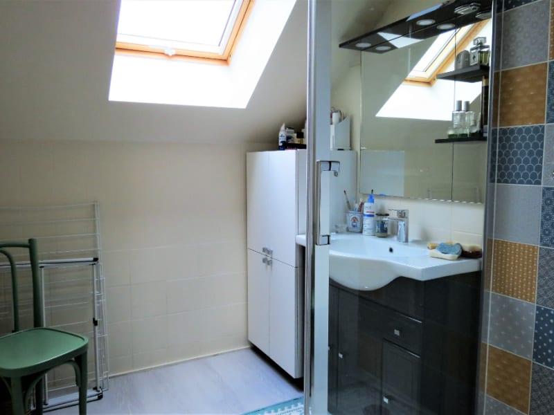 Vente appartement Saint leu la foret 333000€ - Photo 8