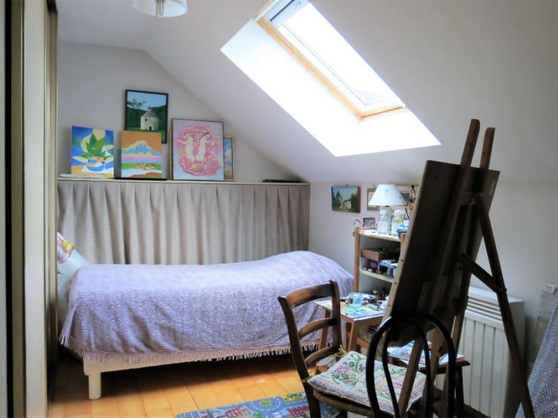 Vente appartement Saint leu la foret 333000€ - Photo 11