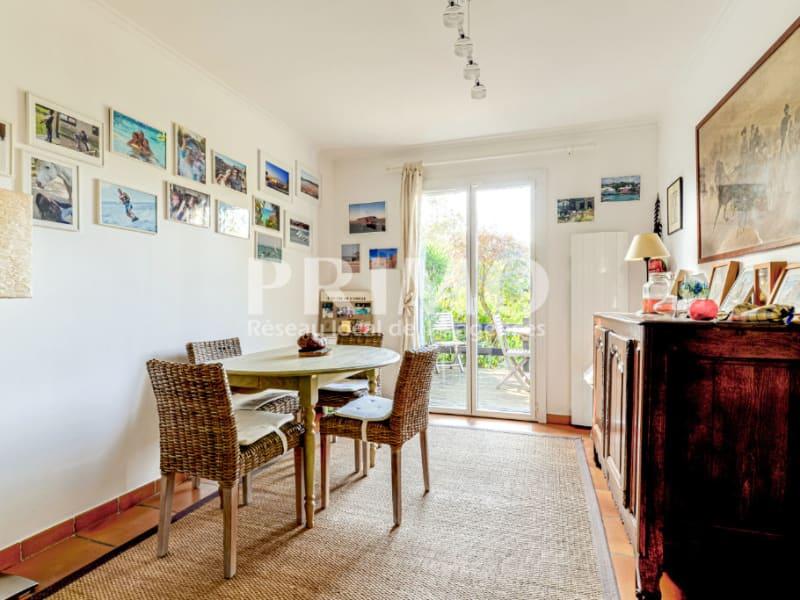 Vente maison / villa Verrieres le buisson 630000€ - Photo 7