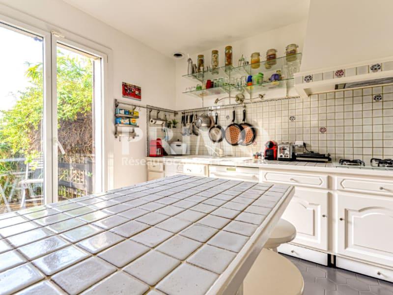 Vente maison / villa Verrieres le buisson 630000€ - Photo 9
