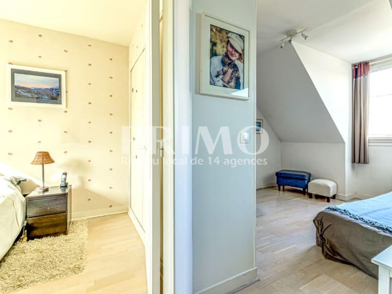 Vente maison / villa Verrieres le buisson 630000€ - Photo 14
