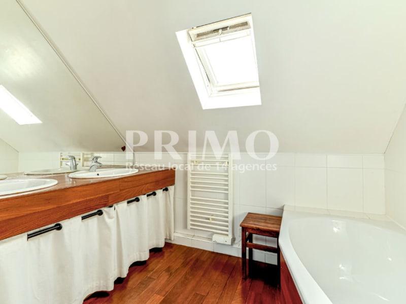 Vente maison / villa Verrieres le buisson 630000€ - Photo 15